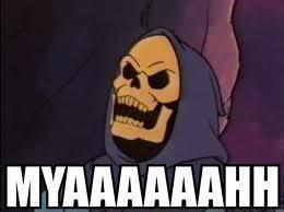 Skeletor+disagrees+_a8d9d0ea17de4448449bff201ea13abd